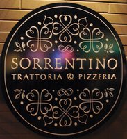 Sorrentino ext sign.JPG
